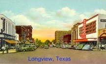 longview-texas-business med hr